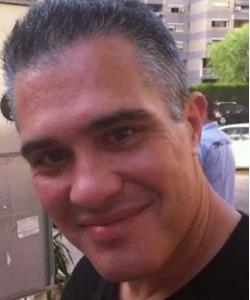 Dario Alonso De Hoyos es Abogado en Madrid y Alcobendas.