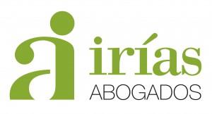 IríasAbogados-3