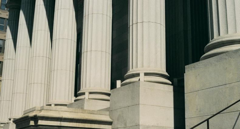 La prueba en el juicio de faltas de hoyos abogados for Juicio clausula suelo