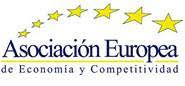 Medalla de Oro al Merito en el Trabajo, Asociación Europea de Economía y Competitividad