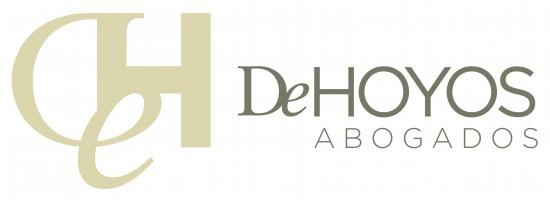 DeHOYOS-Marca TZ.fh11