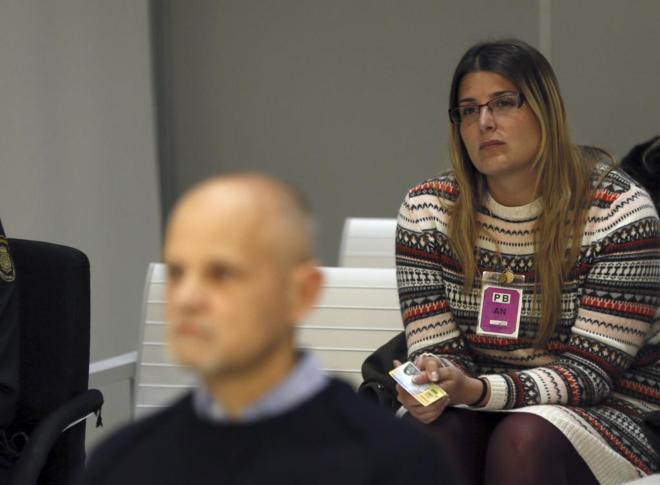 Gran caso de éxito del despacho De Hoyos Abogados.